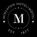 Minlaton Hotel